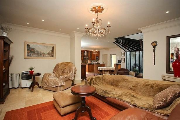 67 5th, Houghton Estate, Johannesburg - ZAF (photo 3)