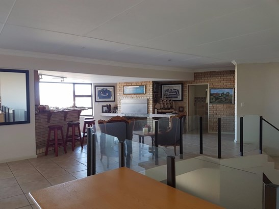 Jongensfontein, Stilbaai - ZAF (photo 2)