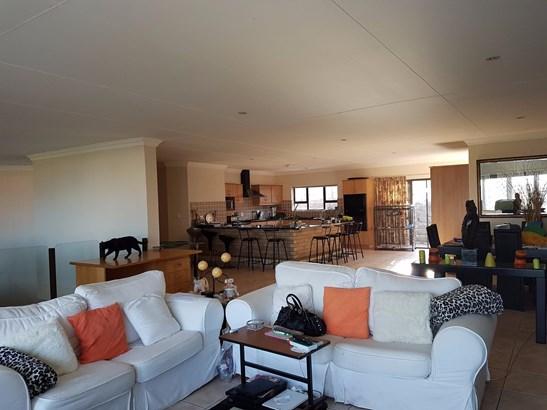 Jongensfontein, Stilbaai - ZAF (photo 3)