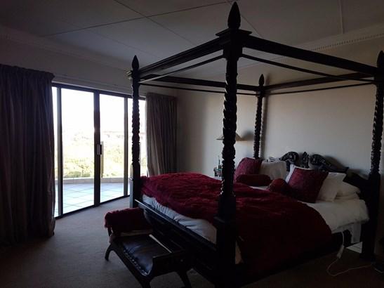 Jongensfontein, Stilbaai - ZAF (photo 5)
