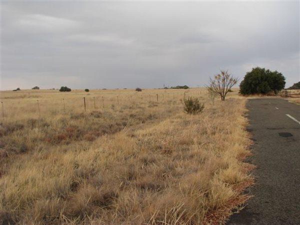 Bloemfontein - ZAF (photo 4)