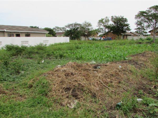 Esikhawini - ZAF (photo 3)