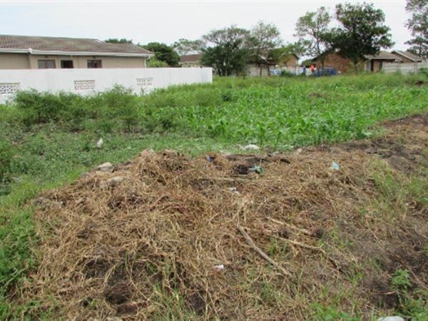 Esikhawini - ZAF (photo 4)