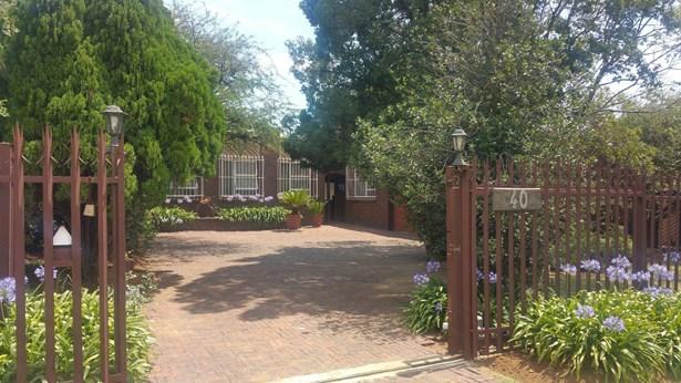 Kibler Park, Johannesburg - ZAF (photo 3)