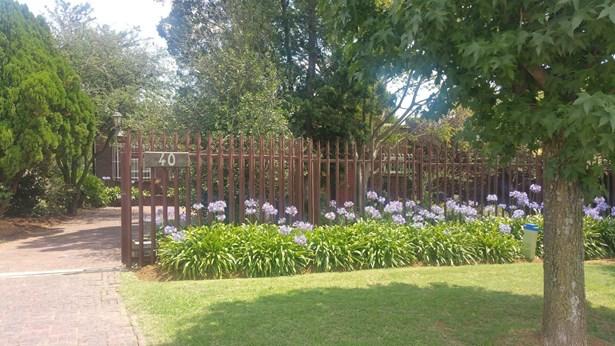 Kibler Park, Johannesburg - ZAF (photo 4)