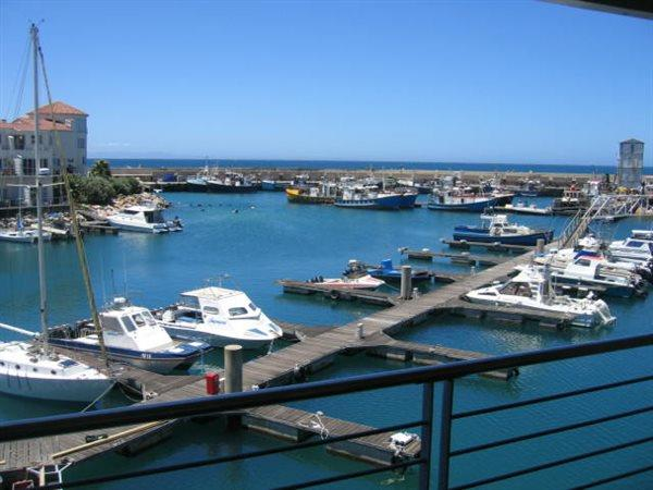 17 Upperdeck, Port St Francis, St Francis Bay - ZAF (photo 3)