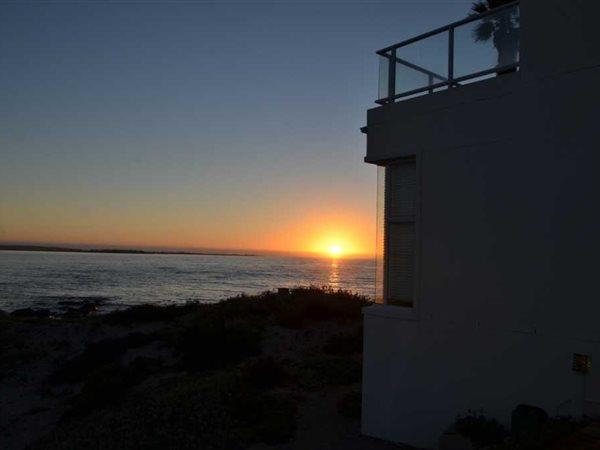 66 1st, Shelley Point, St Helena Bay - ZAF (photo 2)
