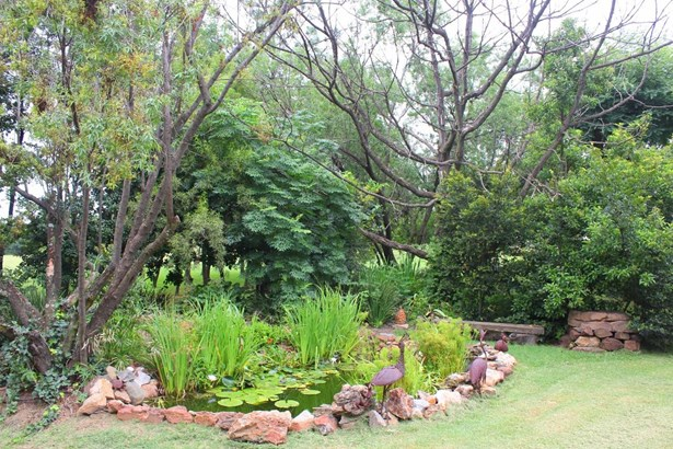President Park, Midrand - ZAF (photo 4)