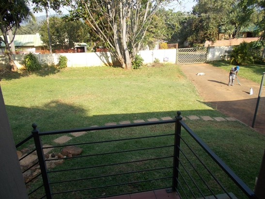Medi Park, Tzaneen - ZAF (photo 4)