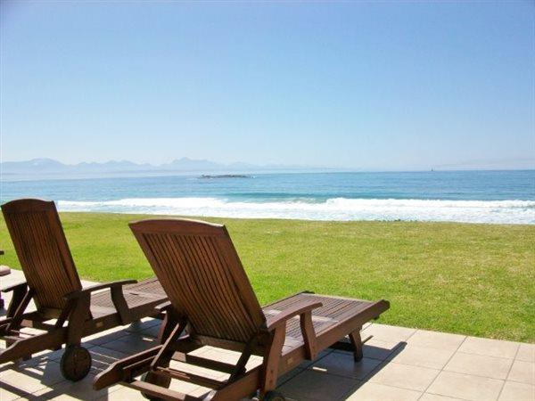 Diaz Beach, Mossel Bay - ZAF (photo 5)