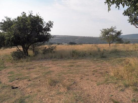 Kwadukuza, Stanger - ZAF (photo 1)