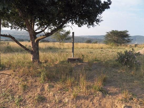 Kwadukuza, Stanger - ZAF (photo 2)