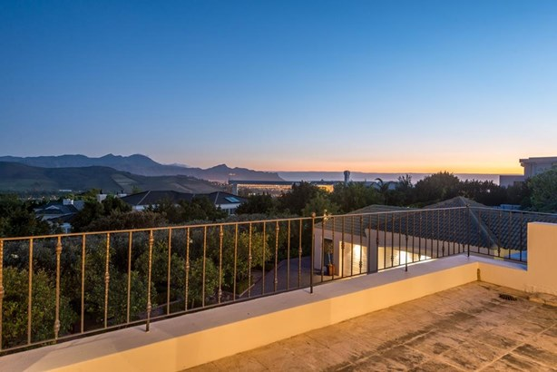 7 Osprey, Erinvale Golf Estate, Somerset West - ZAF (photo 5)