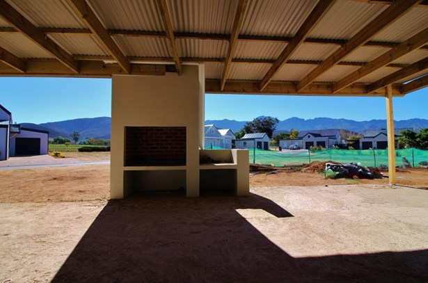 37 Village , Silwerstrand Golf And River Estate, Robertson - ZAF (photo 4)