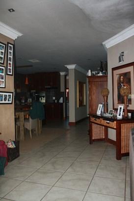Hillcrest, Kimberley - ZAF (photo 2)