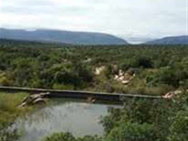 Polokwane - ZAF (photo 5)