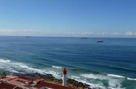7  Ocean , Umhlanga Rocks, Umhlanga - ZAF (photo 2)