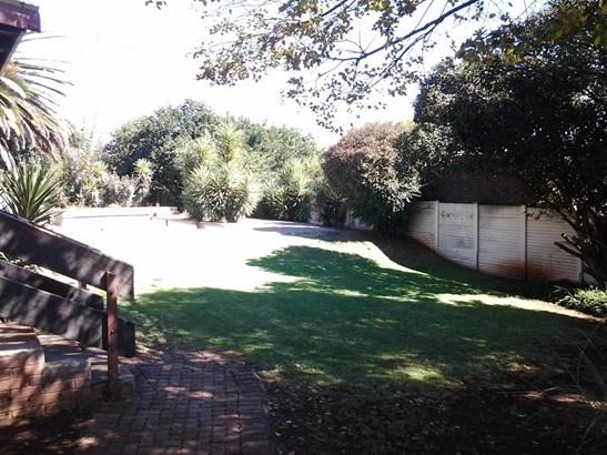 12 Malva Road, Croydon, Kempton Park - ZAF (photo 3)