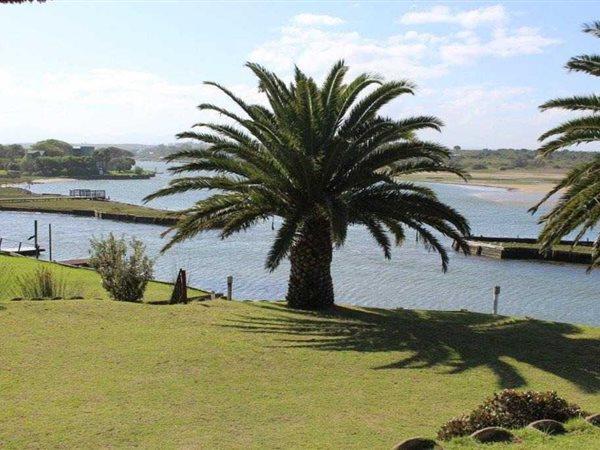 12 Riverglades, Kromme River, St Francis Bay - ZAF (photo 2)