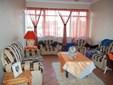 Mayville, Pretoria - ZAF (photo 1)