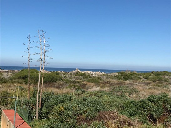 5520 Amaryllis, Bettys Bay - ZAF (photo 3)