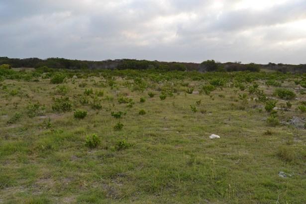 Gouritsmond - ZAF (photo 2)