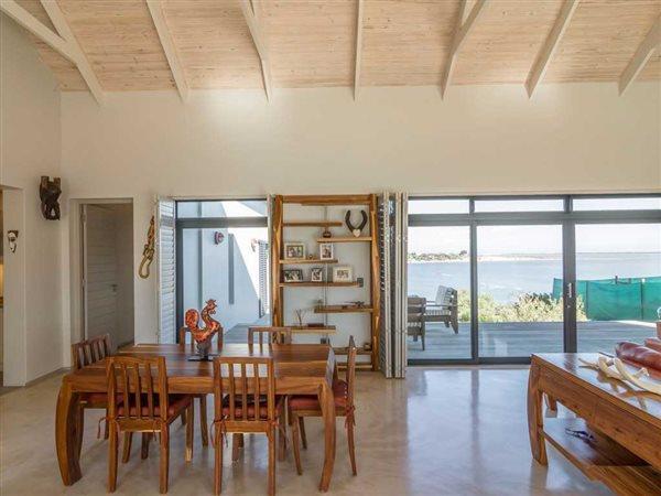 Benguela Cove Lagoon Wine Estate, Hermanus - ZAF (photo 5)