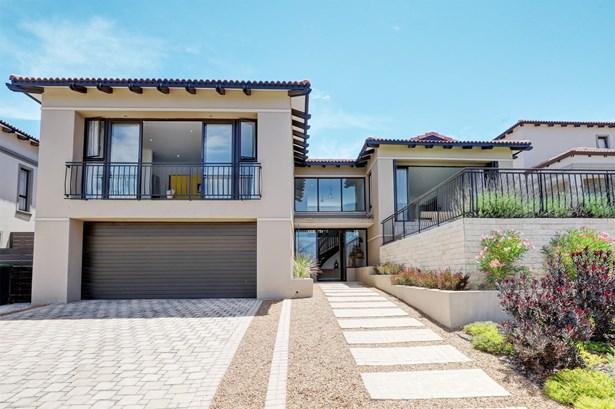 Eversdal Heights, Durbanville - ZAF (photo 2)