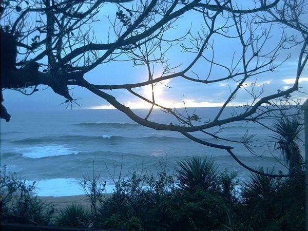 105 Nkwazi, Zinkwazi, Zinkwazi Beach - ZAF (photo 4)