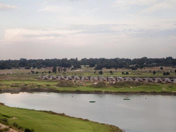 05 Victor Peterson, Ebotse Golf Estate, Benoni - ZAF (photo 3)