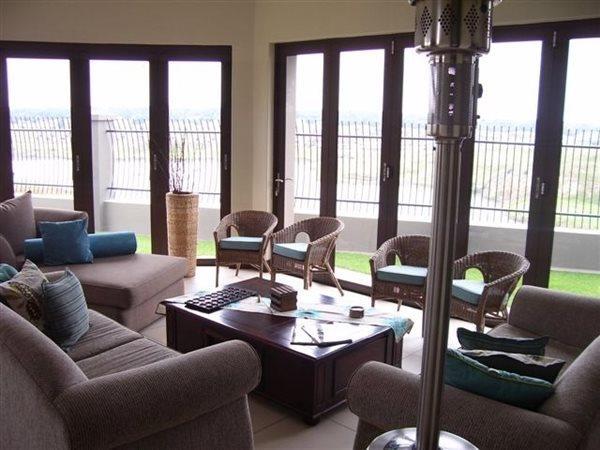 05 Victor Peterson, Ebotse Golf Estate, Benoni - ZAF (photo 4)