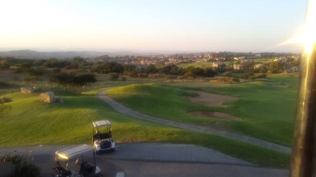 Jackal Creek Golf Estate, Roodepoort - ZAF (photo 5)