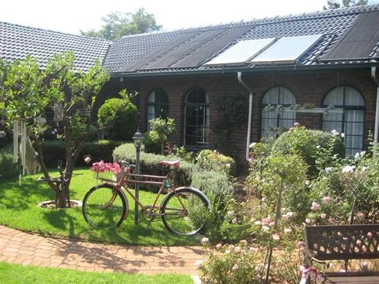 18 Edelweiss, Brackenhurst, Alberton - ZAF (photo 2)