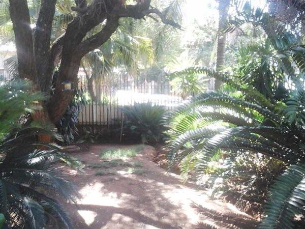 Capital Park, Pretoria - ZAF (photo 4)