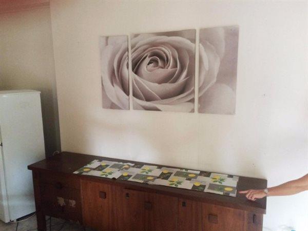 Riviera, Pretoria - ZAF (photo 4)
