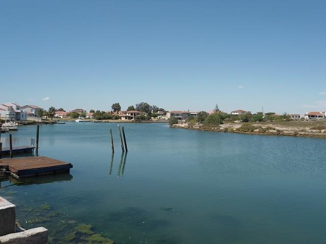 7 Compass , Port Owen, Velddrif - ZAF (photo 3)