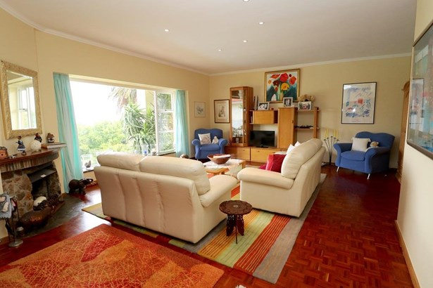 51 Firmount, Somerset West - ZAF (photo 3)