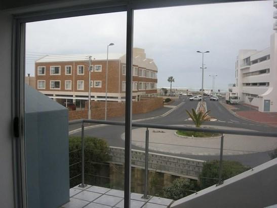 Strand North, Strand - ZAF (photo 1)