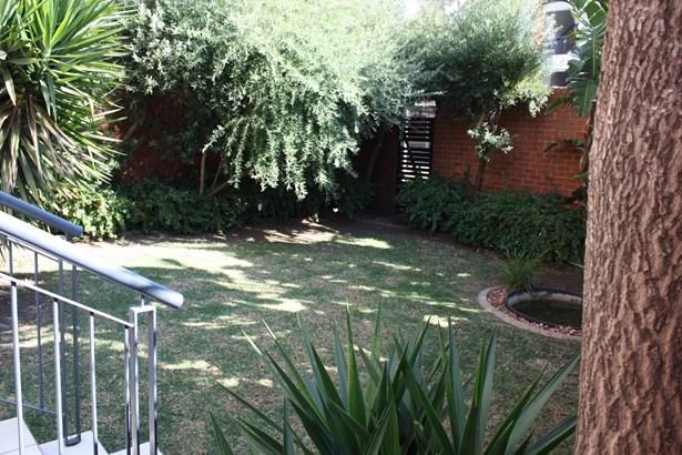 Acacia, Greenstone Hill - ZAF (photo 4)