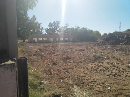 Diamant Park, Kimberley - ZAF (photo 2)