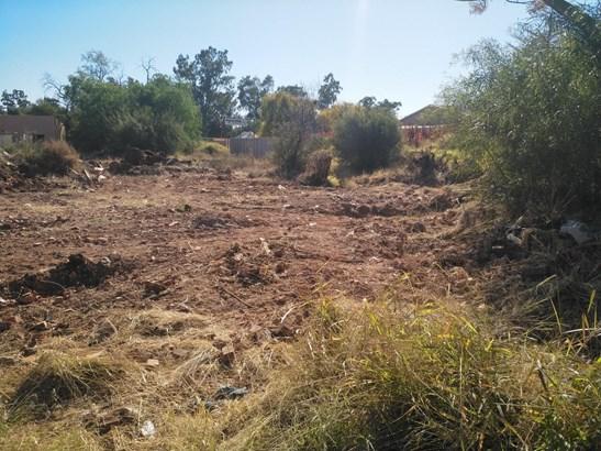 Diamant Park, Kimberley - ZAF (photo 3)