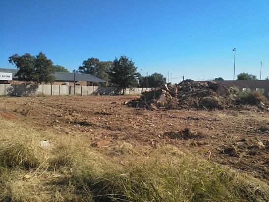 Diamant Park, Kimberley - ZAF (photo 4)
