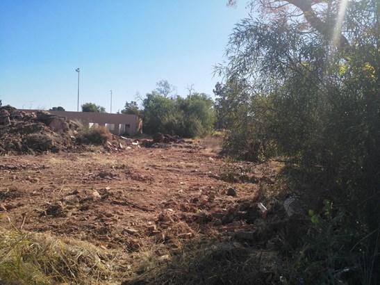 Diamant Park, Kimberley - ZAF (photo 5)