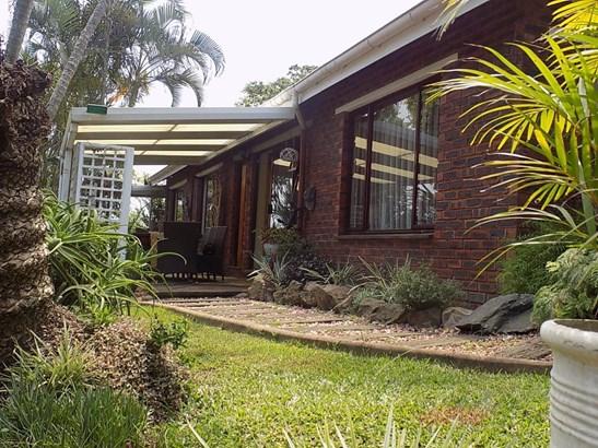 10 Clematis, Glen Hills, Durban North - ZAF (photo 1)