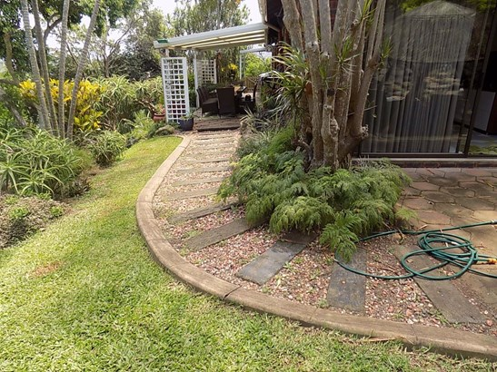 10 Clematis, Glen Hills, Durban North - ZAF (photo 2)