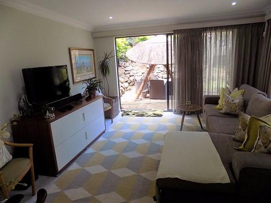 10 Clematis, Glen Hills, Durban North - ZAF (photo 3)