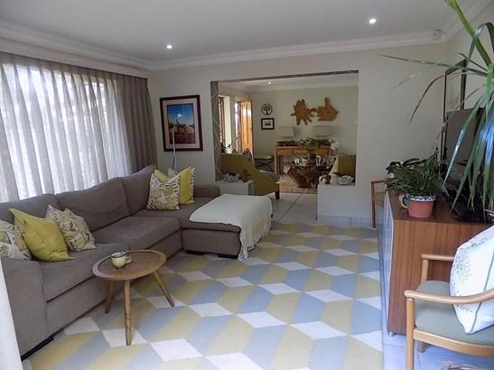 10 Clematis, Glen Hills, Durban North - ZAF (photo 4)