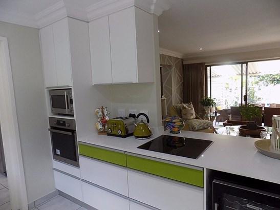 10 Clematis, Glen Hills, Durban North - ZAF (photo 5)