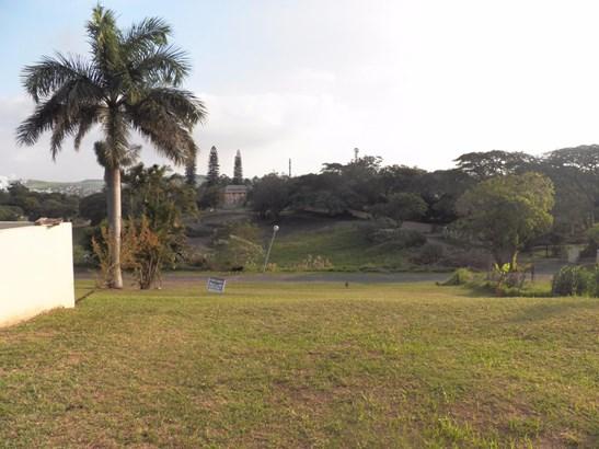107 Field, Darnall - ZAF (photo 3)