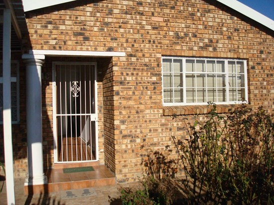 Westergloor, Randfontein - ZAF (photo 1)